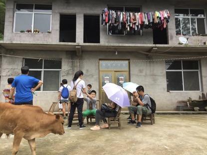 2018_07_06_zhangjiajie14