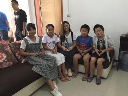2018_07_06_zhangjiajie01